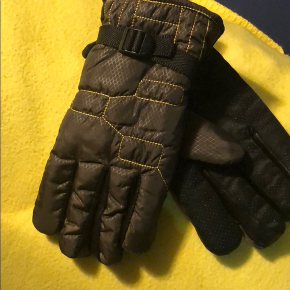 Other - Winter Gloves
